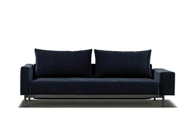 Lola - Sofa Collection / Camerich