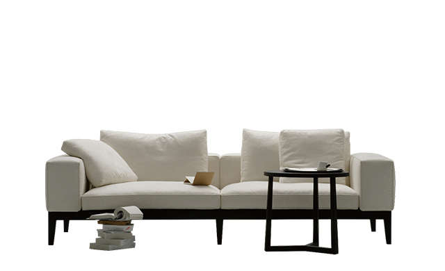 Moodie - Sofa Collection / Camerich