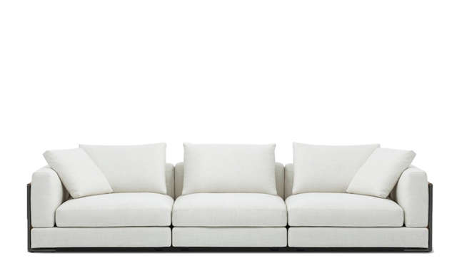 Nature - Sofa Collection / Camerich