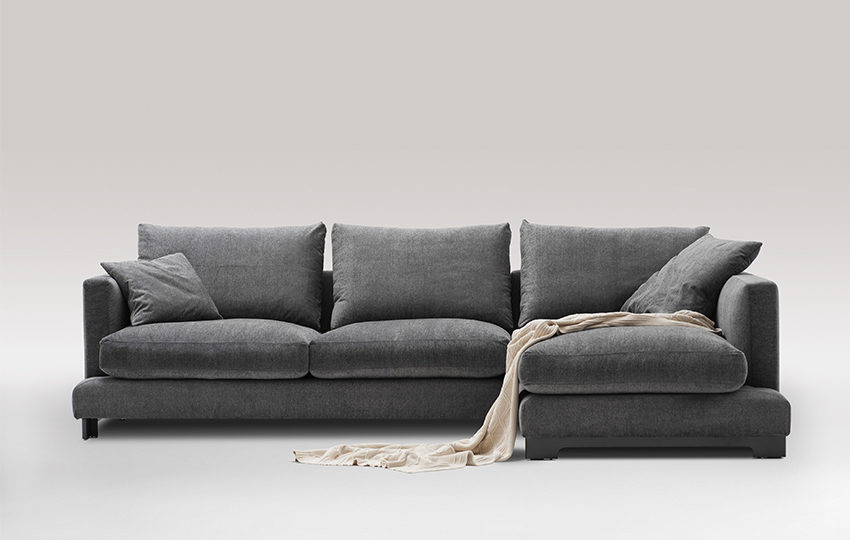 Lazytime Plus Sofas Camerich Henri Living