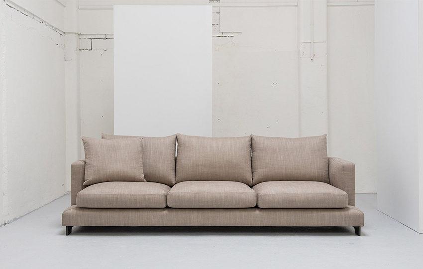 Lazytime Small Sofas Camerich Henri Living