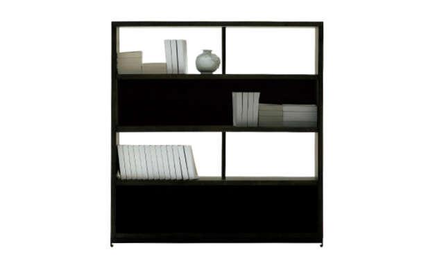 Max - Bookshelf / Camerich