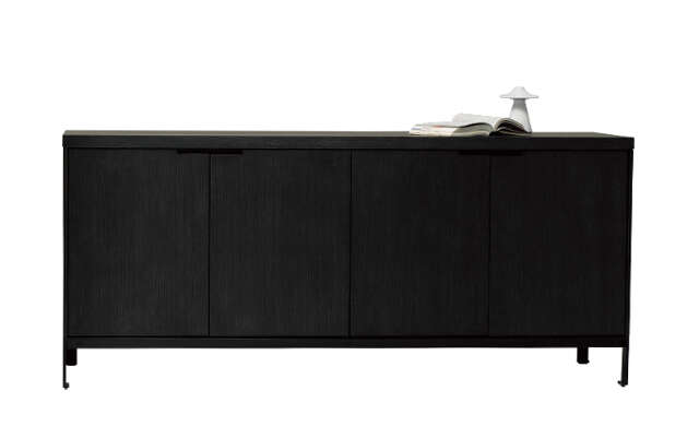 Max - Sideboard / Camerich