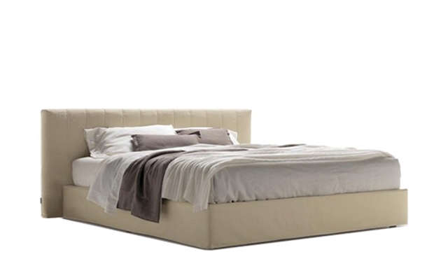 Alun - Bed Collection / Désirée