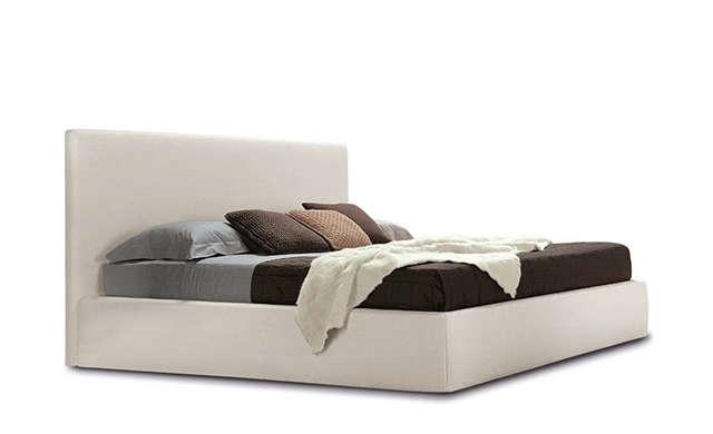 Blo 118 - Bed Collection / Désirée