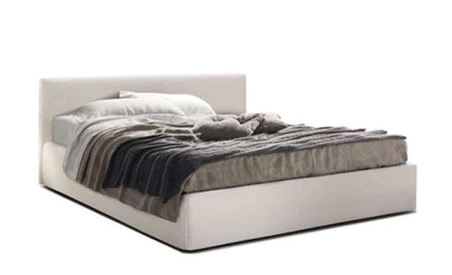 Blo 84 - Bed Collection / Désirée