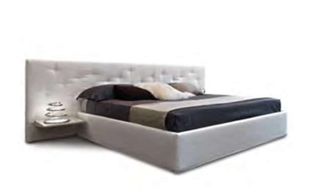 Chance - Bed Collection / Désirée
