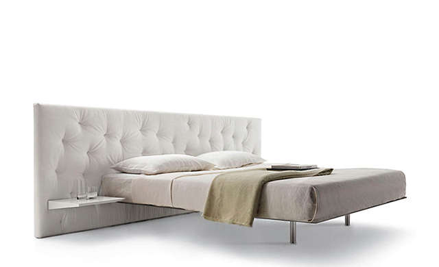 Chance Up - Bed Collection / Désirée