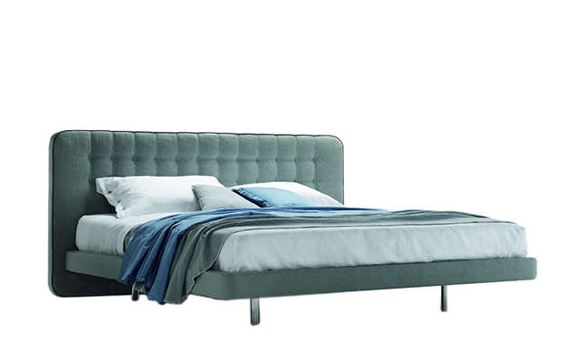 Dedalo Up - Bed Collection / Désirée