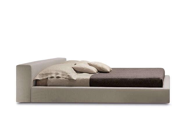 Kubic 24 - Bed Collection / Désirée