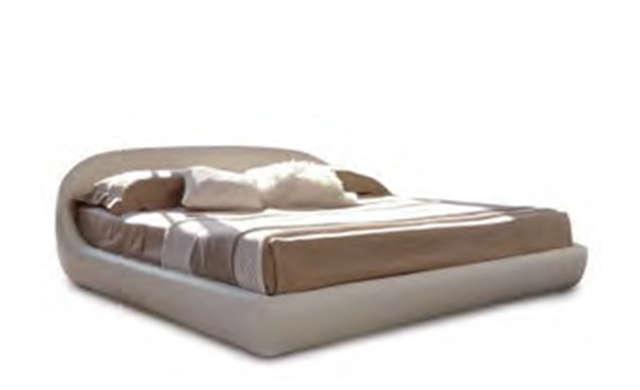 Lacoon - Bed Collection / Désirée