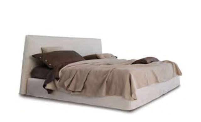 Lov - Bed Collection / Désirée