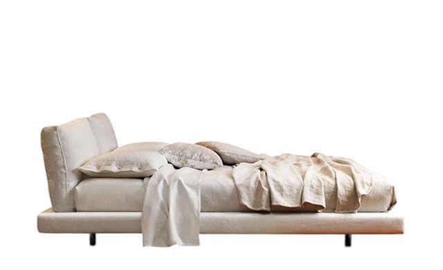 Ozium - Bed Collection / Désirée