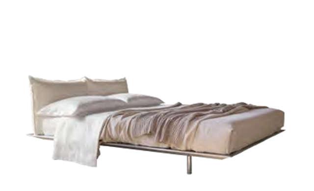 Platz - Bed Collection / Désirée