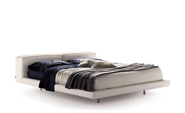 Zenit - Bed Collection / Désirée