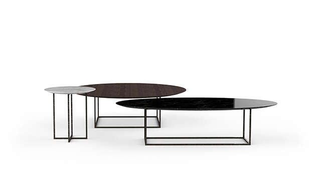Sabi - Table Collection / Désirée