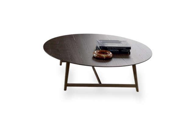 Tomo - Table Collection / Désirée