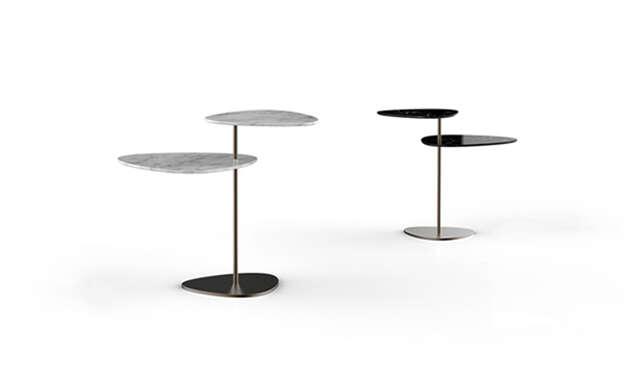 Yori - Table Collection / Désirée