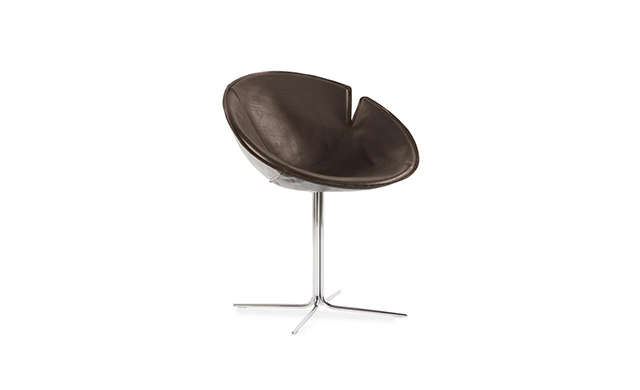 One Flo - Dining Chair / Désirée