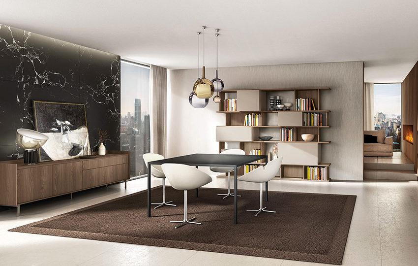 Desiree Furniture Throughout One Flo Dining Chairs Desiree Henri Living