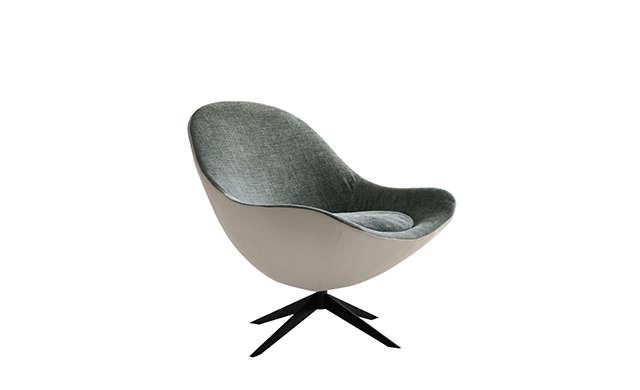 Lounge Chairs Desiree Henri Living