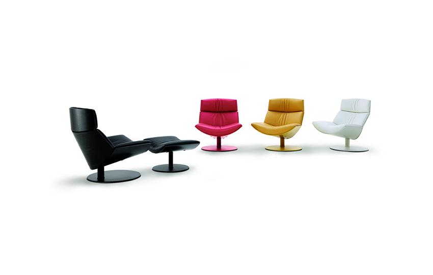 Tremendous Kara Lounge Chairs Desiree Henri Living Machost Co Dining Chair Design Ideas Machostcouk
