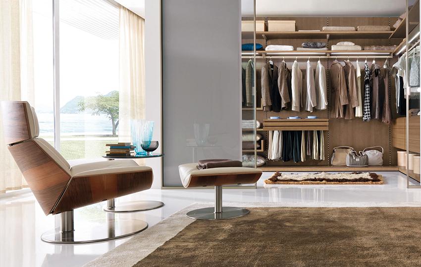 Phenomenal Kara Lounge Chairs Desiree Henri Living Machost Co Dining Chair Design Ideas Machostcouk