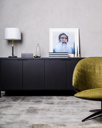 Koster Lounge Chairs Desiree Henri Living