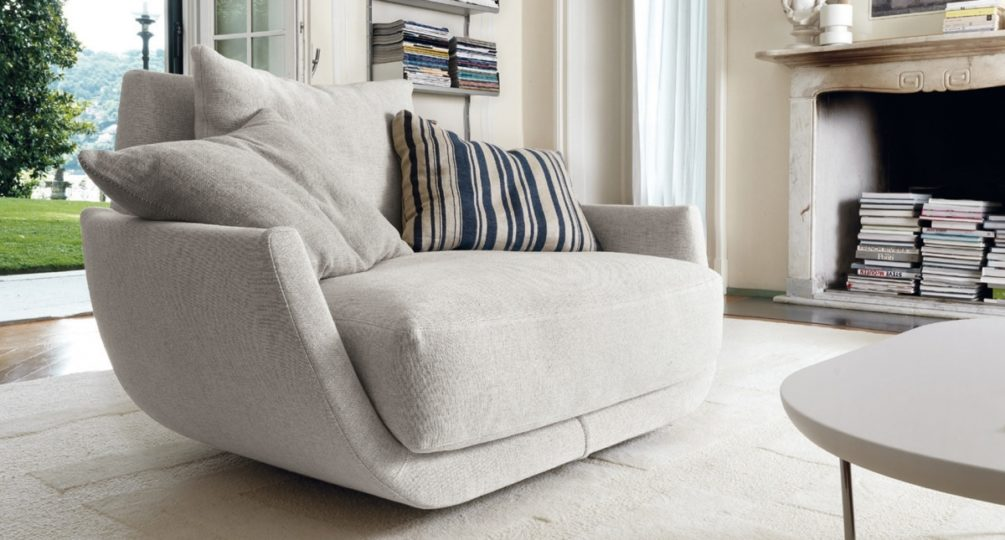 Tuliss Lounge Chairs Desiree Henri Living
