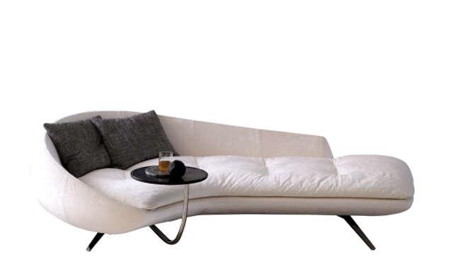 Boé - Sofa / Désirée