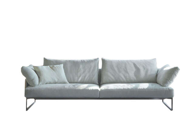 Arlon - Sofa Collection / Désirée
