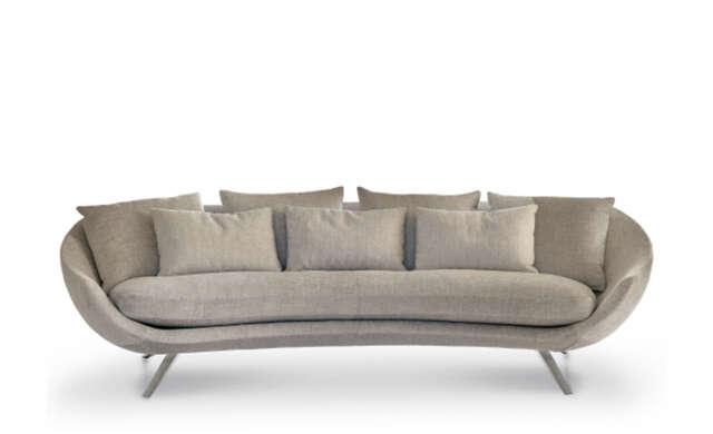 Avì - Sofa Collection / Désirée
