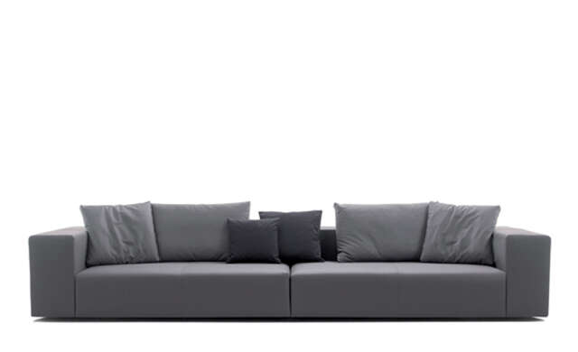 Blockone - Sofa Collection / Désirée