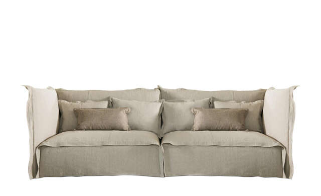 Britt - Sofa Collection / Désirée