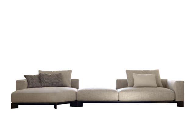 Easton - Sofa / Désirée
