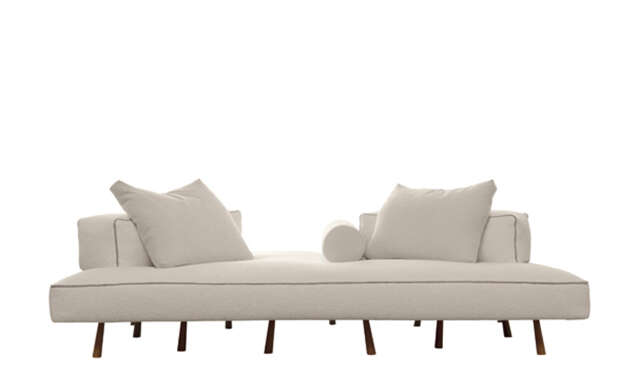 Endor - Sofa Collection / Désirée