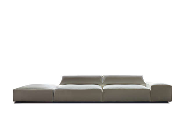 Freemood - Sofa Collection / Désirée