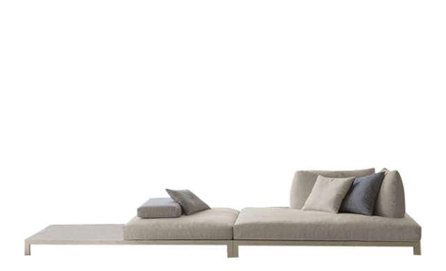 Haneda - Sofa Collection / Désirée