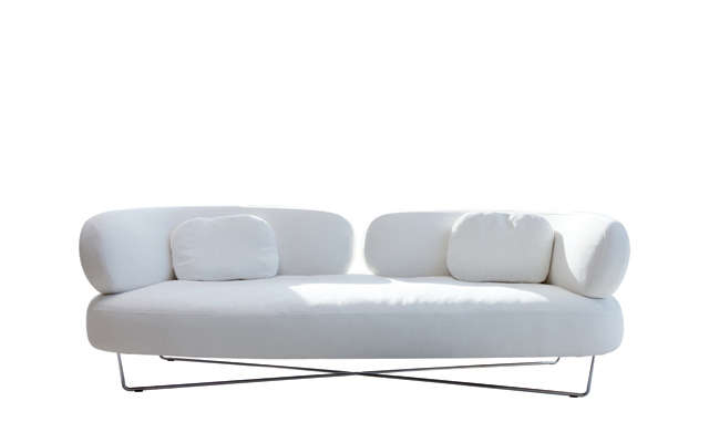 It-is - Sofa Collection / Désirée