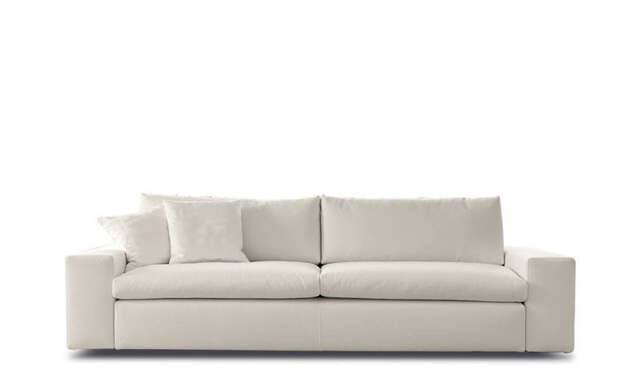 Kubic Class - Sofa Collection / Désirée