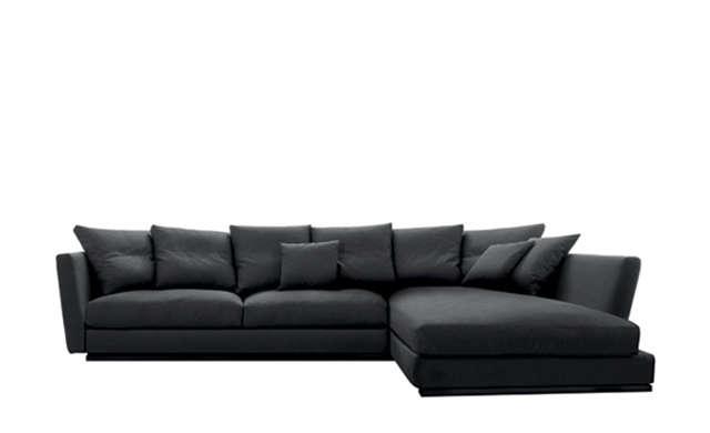 Lov Elegance - Sofa Collection / Désirée