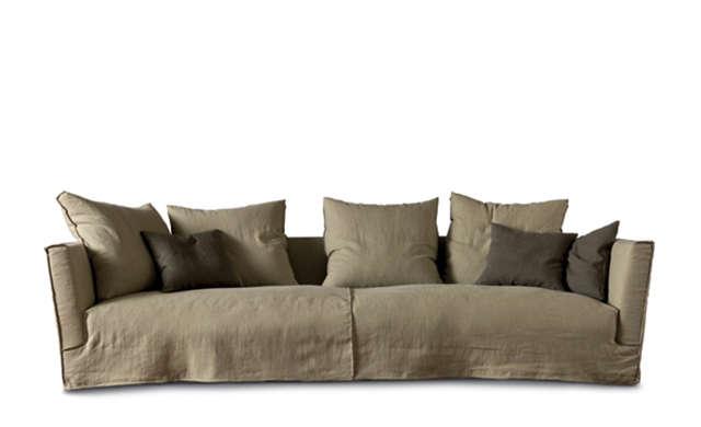 Lov Trend - Sofa Collection / Désirée