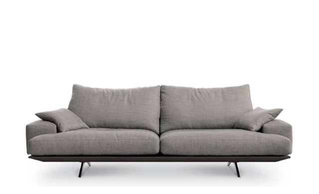 Platz - Sofa Collection / Désirée