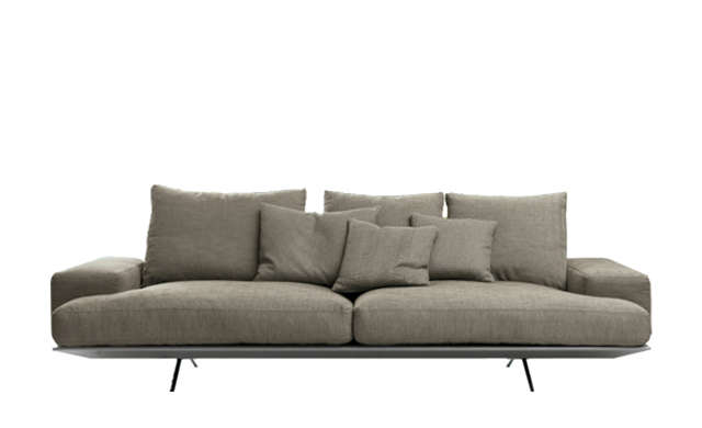 Platz Soft - Sofa Collection / Désirée