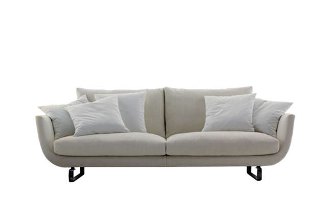 Tuliss Up - Sofa Collection / Désirée