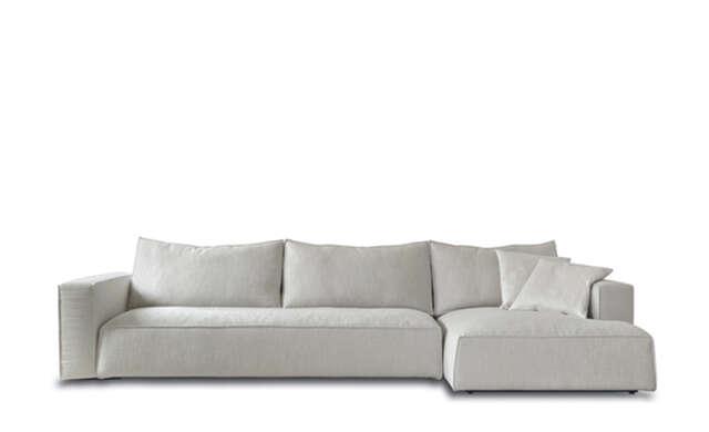 Zenit - Sofa Collection / Désirée
