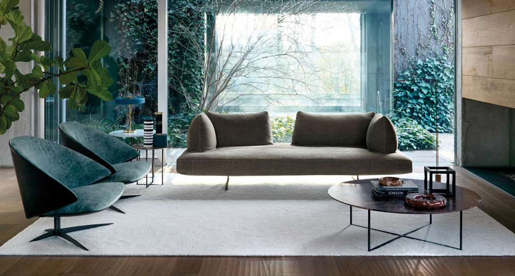 Lovely Day Sofas Desiree Henri Living
