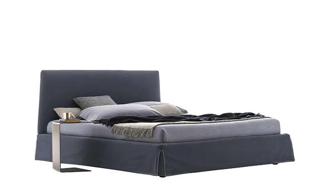 Adel - Bed Collection / Ditre Italia