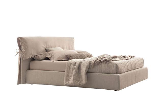 Dixon - Bed / Ditre Italia