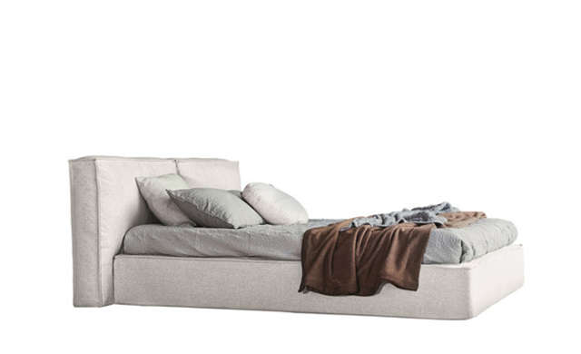 Flann - Bed Collection / Ditre Italia